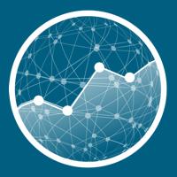Логотип компании «ICORating»