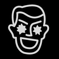 Логотип компании «GlichGaming»