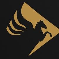 Логотип компании «Equipage»