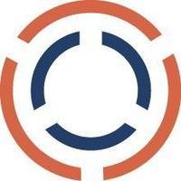 Логотип компании «Телепорт»
