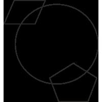 Логотип компании «Иннолаб»