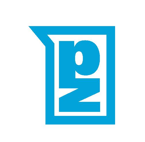 Логотип компании «ФЦ Знание»