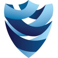 Логотип компании «SecureVPN»