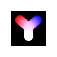 Логотип компании «Yetsi»