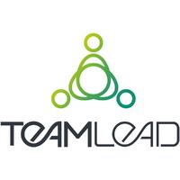 Teamlead