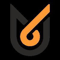 Логотип компании «Mbunity Development»