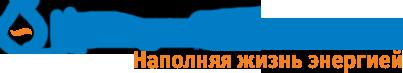 Логотип компании «Новосибирскэнергосбыт»