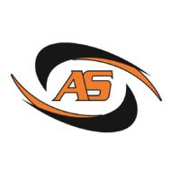 Логотип компании «Apeiron System»