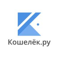 Логотип компании «Кошелек.Ру»