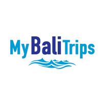 Логотип компании «MyBaliTrips.com»