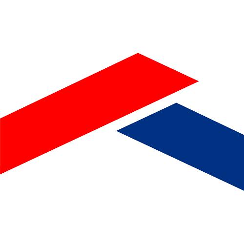 Логотип компании «French Riviera Realty»