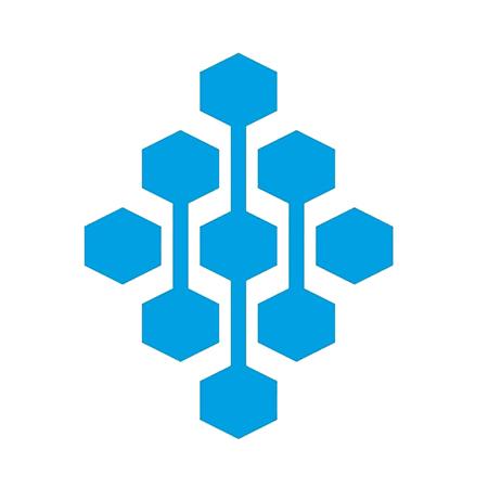 Логотип компании «CryptoUniverse»