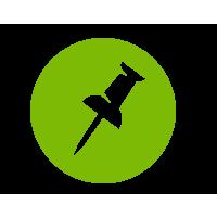 Логотип компании «Тамтэк»