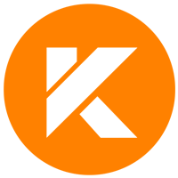 Логотип компании «Тритон»