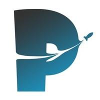 Логотип компании «Paymon»
