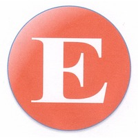 Логотип компании «Eugene Global Consulting»