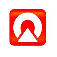 Логотип компании «Олимп Трейд»