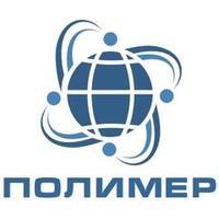 Логотип компании «Полимер Корпорейшн»
