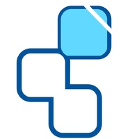 Логотип компании «ICE Partners»