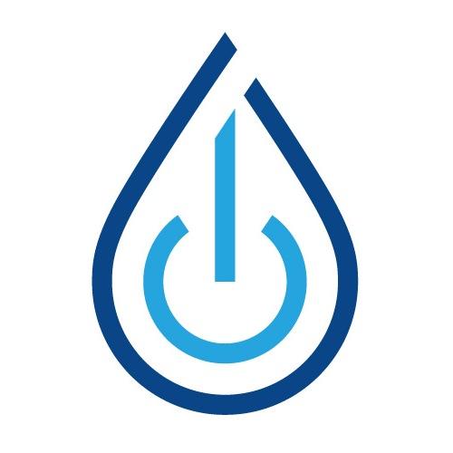 Логотип компании «ТомскАСУпроект»
