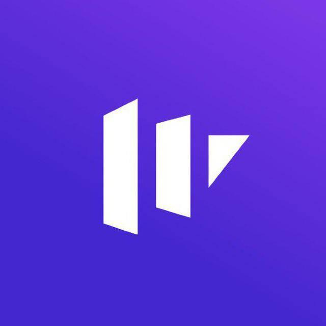 Логотип компании «Swap Online»