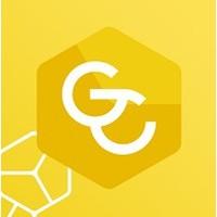 Логотип компании «Generic Commutity»
