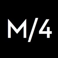 Логотип компании «Mind4.me»
