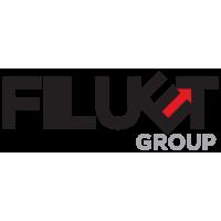 Логотип компании «Филуэт»