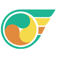 Логотип компании «КБ Услуг»