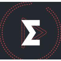 Логотип компании «Eristica LTD»