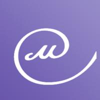 Логотип компании «Микро-ИТ»