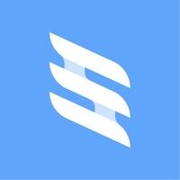 Логотип компании «SLEKI»