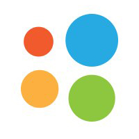Логотип компании «Центр Информационных Технологий»