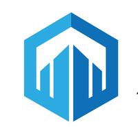Логотип компании «ЖКХ Холдинг»