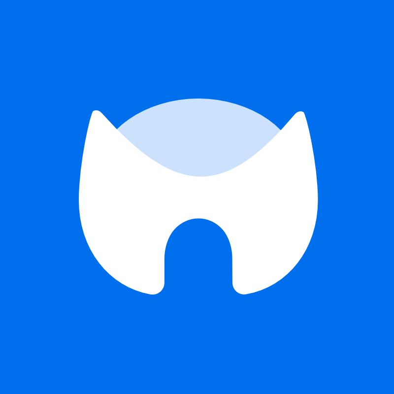 Логотип компании «Emporium»