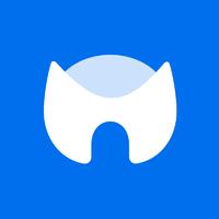 Логотип компании «Emporium tech.»