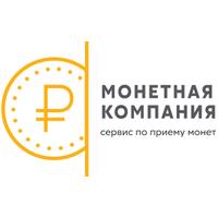Логотип компании «МК Развитие»