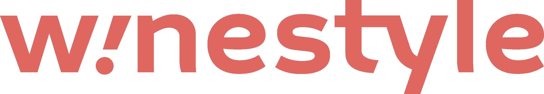 Логотип компании «WineStyle»