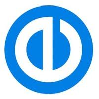 Логотип компании «Easy Software Ltd»