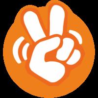 Логотип компании «ZiMAD»