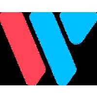 Логотип компании «Wellbell»