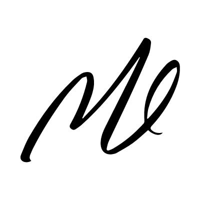 Логотип компании «Mentalstack»
