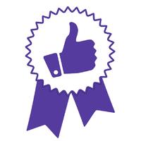 Логотип компании «Успешныйкондитер.рф»
