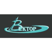 Логотип компании «ОКТБ Вектор»
