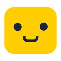 Логотип компании «Логомашина»