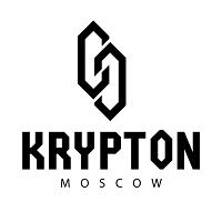 Логотип компании «Krypton»