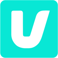 Логотип компании «Veermo»
