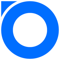 Логотип компании «Brizo CRM»