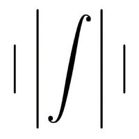 Логотип компании «siberia.capital»