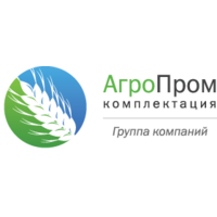 Логотип компании «Агропромкомплектация»